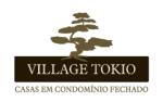Logo Village Tokio