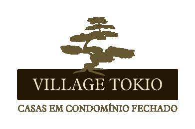 Village Tokio Londrina