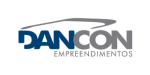 Logo Dancon Empreendimentos