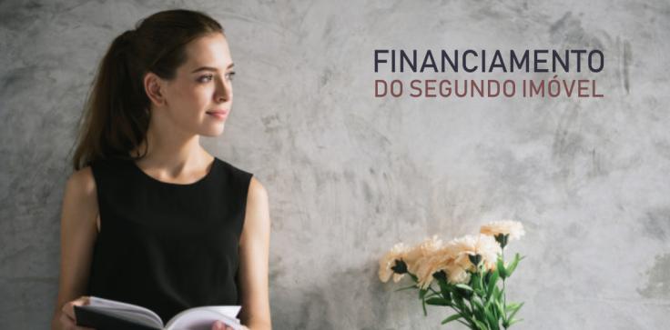 Financiamento do Segundo Imóvel