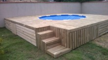Build-A-Pallet-Deck-For-Your-Above-Ground-Pool