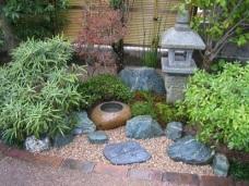 Como-fazer-um-jardim-japonês-06