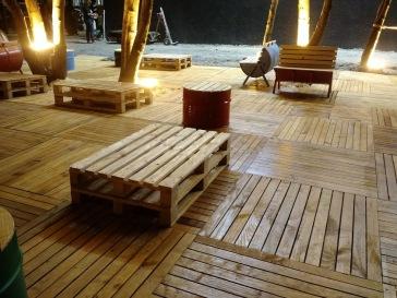 Deck-Pallet-Casa-com-Pallet