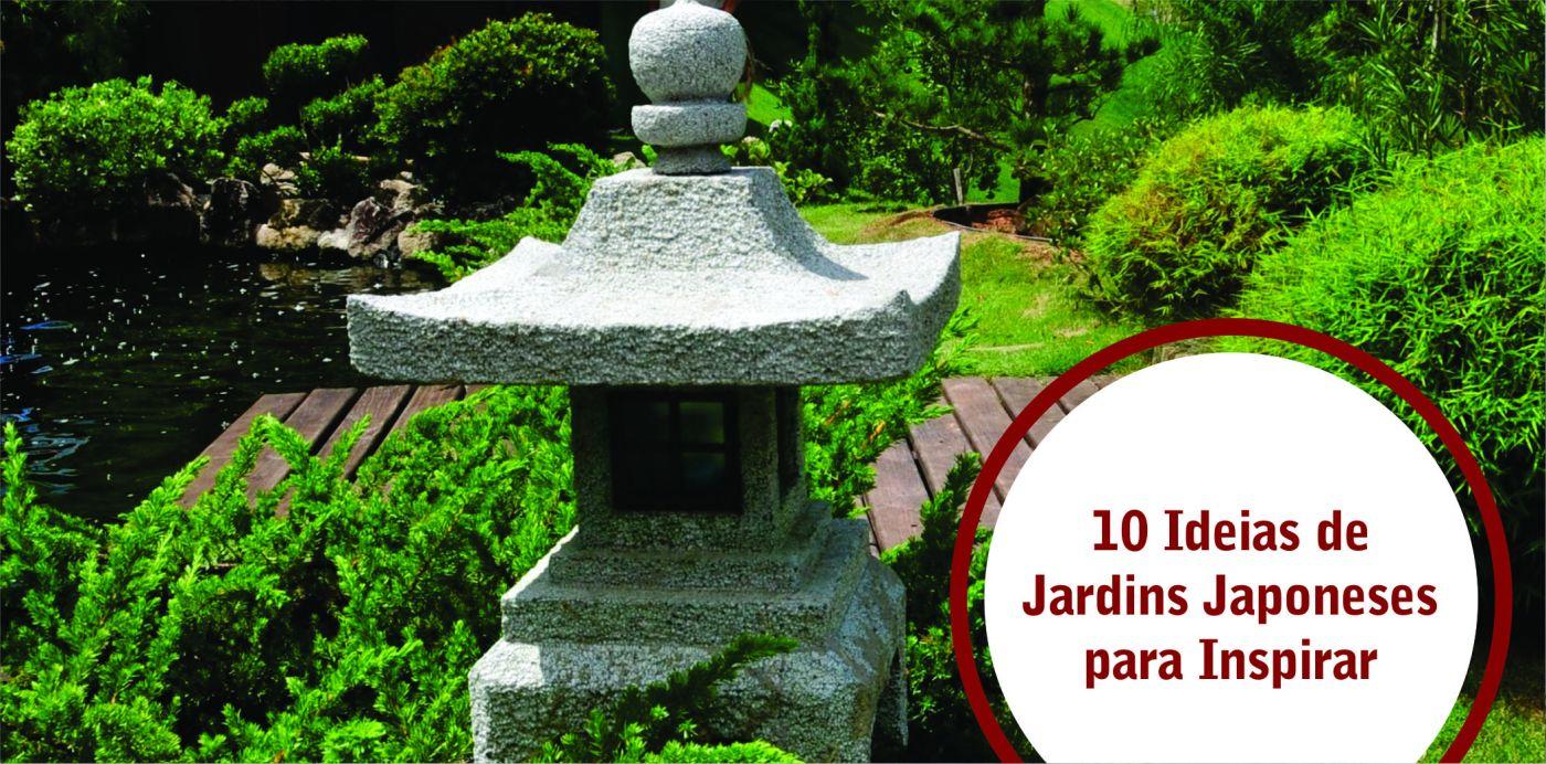 Village Tokio Jardim Japonês