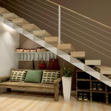 debaixo-escada