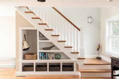 decoração-embaixo-da-escada