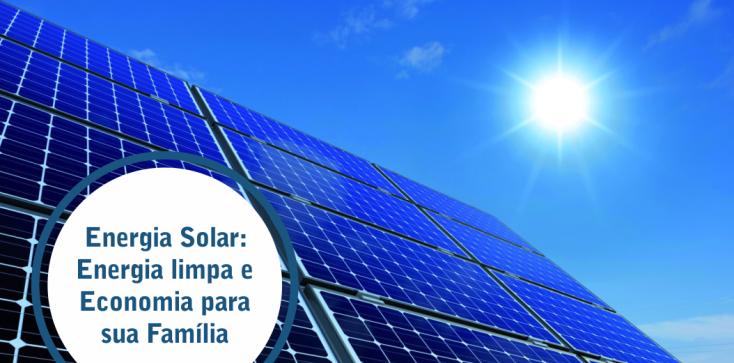 Village Tokio Energia Solar