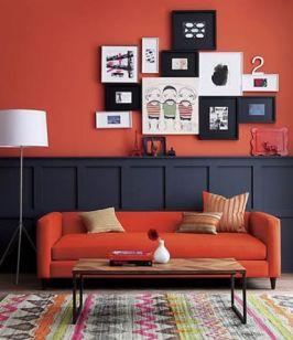 15-formas-decorar-vermelho_1