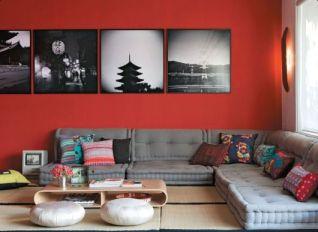 decoracao-japonesa-oriental-6