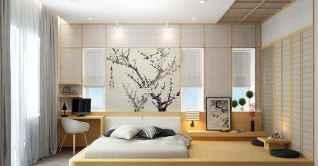 decoracao-minimalista-japonesa_opt