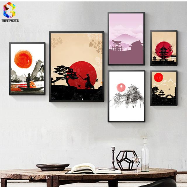 Tinta-japonesa-Canvas-Art-Print-Poster-Zen-Pinturas-de-Parede-para-Sala-de-estar-Decora-o.jpg_640x640