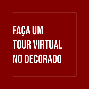 Tour Virtual | Village Tokio
